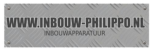 Inbouw-philippo.nl