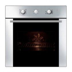 ebe-50_f_1_700_1 oven
